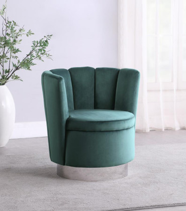 The Sophia Accent Chair