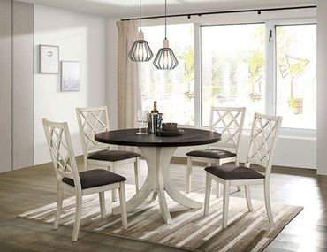 The Haleigh Dining Collection
