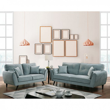 The Phillipa Living Collection