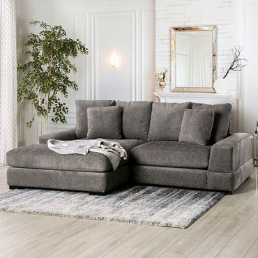 The Ainsley Sectional