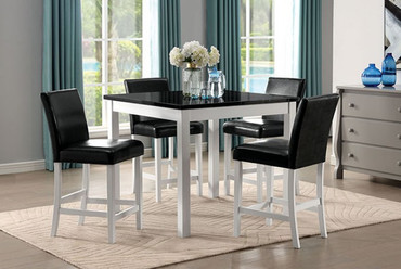 The Mathilda Dining Collection