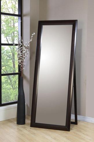 Phoenix Viva Cappuccino Mirror