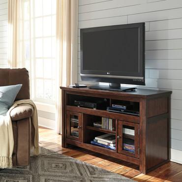 The Harpan Medium TV Stand