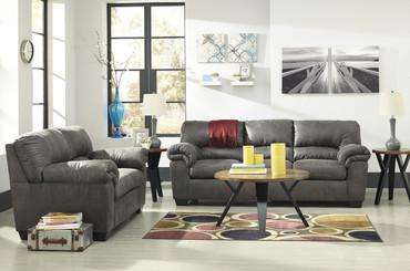 Bladen Steel 7PC Living Room Package