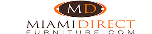 Miami Direct Furniture