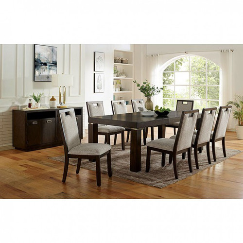 The Caterina Dining Collection