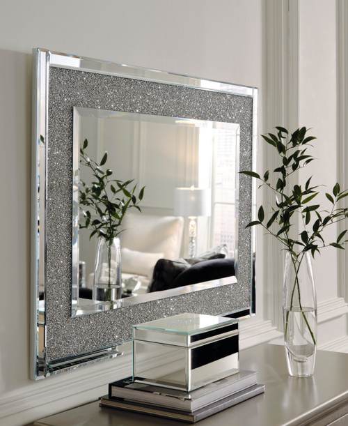The Kingsleigh Collection Mirror