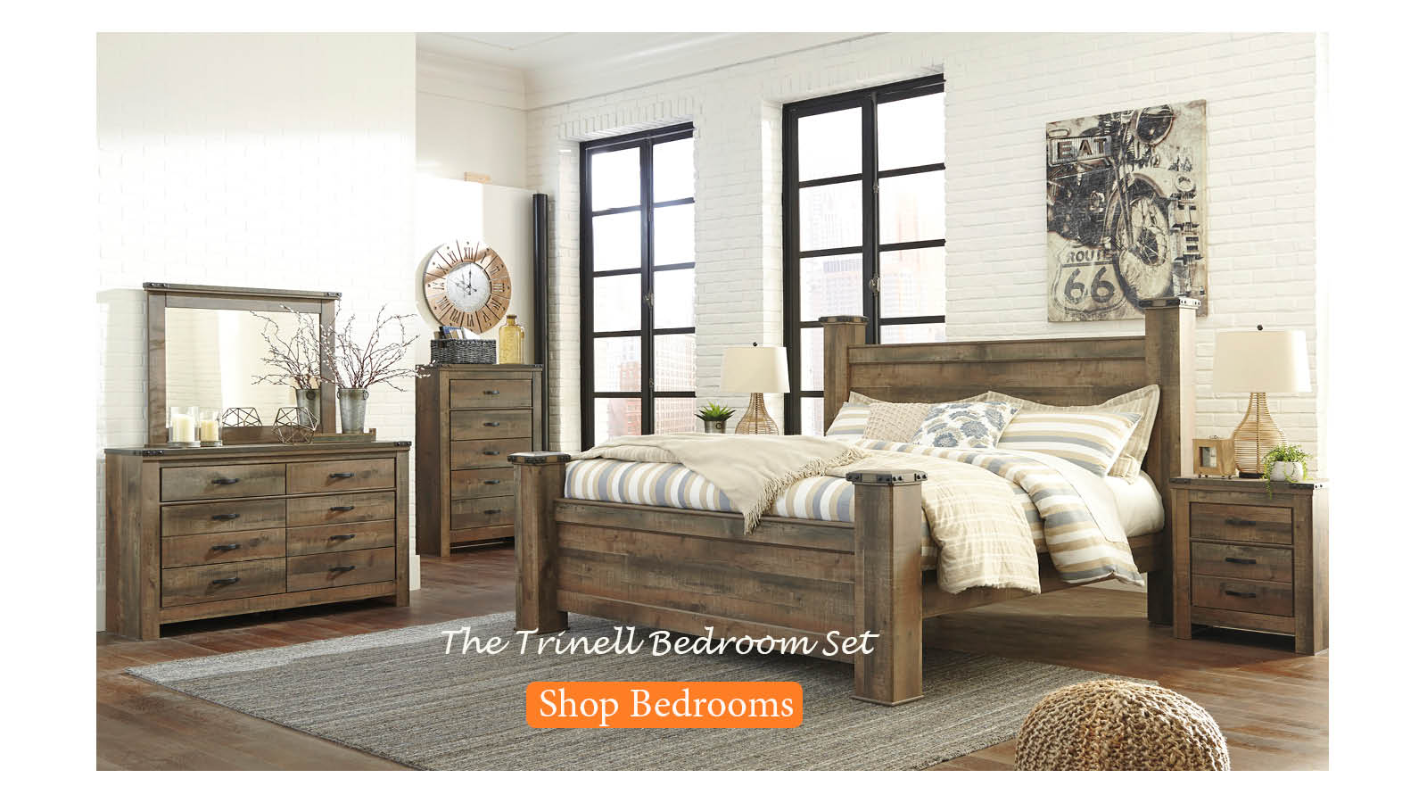 530 Cheap Bedroom Sets Monthly Payments Best