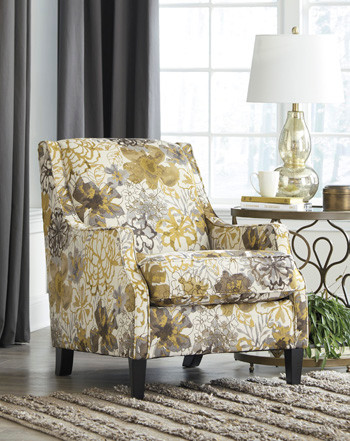 Swell The Mandee Accent Chair Inzonedesignstudio Interior Chair Design Inzonedesignstudiocom