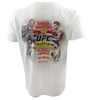 3UFC 174 Event Shirt Demetrious Johnson, Bagautinov, Rory MacDonald, Woodley