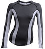Jaco Women's Performance Training Top Long Sleeve