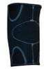 Cliff Keen Wraptor 2.0 Knee Pad2
