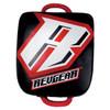 Revgear Suitcase Bag