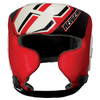 Revgear Champion Headgear