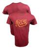 RVCA Good Job Shirt