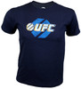 UFC Scribble Youth Shirt