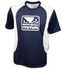 Front (Navy)