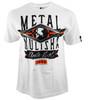 Metal Mulisha Vessel Shirt