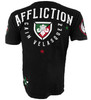 Affliction Devotion Cain Velasquez 160 Walkout YOUTH Shirt