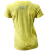 RVCA Neon Gun Women's Shirt
