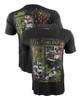 Affliction Catalyst Shirt