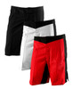 Revgear Spartan Blank MMA Fight Shorts