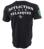 Affliction Cain Velasquez Revolutionary YOUTH Shirt