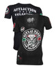 Affliction Cain velasquez UFC 166 Women's Shirt