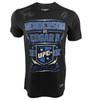 UFC Autographed Henderson Edgar 150 Event Shirt