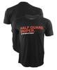 Triumph United Half Guard Sniper Shirt