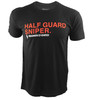 CHeapest price on Triumph United Half Guard Sniper Shirt