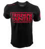 Triumph United Statement Shirt