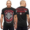 Affliction GSP Authority Shirt