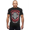 Affliction GSP Authority Shirt Front