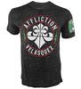 Affliction Cain Velasquez Discipline Shirt