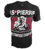 Affliction GSP Living Legend Shirt
