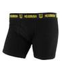 Headrush HR Underwear