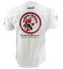 Jaco Mundo Boxing Shirt