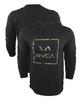 RVCA Vamo Crewneck Sweatshirt