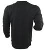 RVCA Vamo Crewneck Sweatshirt Back