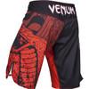 Venum Cobra Viper Fight Shorts