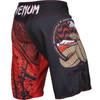 Venum Newest Snake Viper Fight Shorts