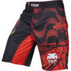 Buy Venum Crimson Viper Fight Shorts at MMA Overload