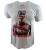 UFC 175 Chris Weidman Shirt Front