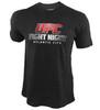UFC Fight Night Cowboy Cerrone Autographed Event Shirt