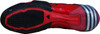 Adidas Mat Wizard III John Smith Signature Shoes Sole