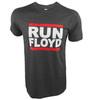 RUN FLOYD Shirt1