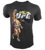 UFC Fight Week Shirt