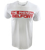 "UFC 187 Vitor Belfort ""The Phenom"" Shirt"