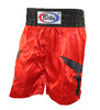 Fairtex Boxing Trunks 2